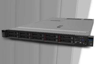 Server a due socket