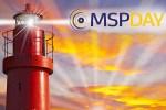 Innovazione a supporto delle PMI, MSP Day 2020 si terrà online