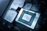 Mobilità sicura e veloce con AMD Ryzen PRO 4000 Mobile