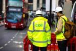 Connettività dedicata e sicura, partnership Colt e Oracle