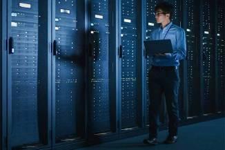 Ambienti cloud e rischi cyber