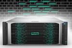 Intelligent Data Platform. HPE annuncia le novità