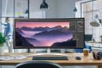 Multitasking e produttività per professionisti ed enthusiast coi monitor LG