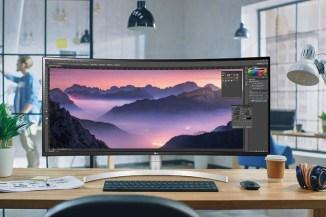 Multitasking e produttività per professionisti