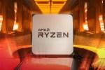 Processori per appassionati e creatori, AMD Ryzen 3000XT