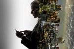 Wi-Fi 6 e tecnologie fixed, Cambium Networks cambia la banda larga