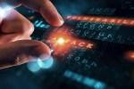 Check Point registra un aumento globale degli attacchi ransomware