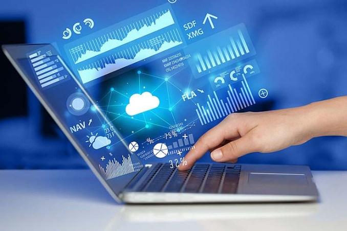 Cybersecurity e credenziali