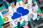 Condivisione e accelerazione del business, i vantaggi di Nextcloud