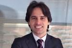 Il GDPR e la compliance normativa, le analisi di Dell