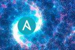 Automazione e trasformazione: Ansible Automates 2020