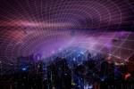 Il futuro delle PMI passa dal digitale per SAP-Oxford Economics