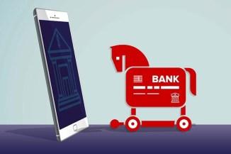 Il trojan bancario Cerberus