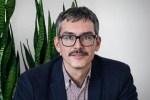 Wireless e connettività, intervista a Marco Olivieri di Cambium Networks