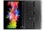 Workstation mobile con grafica Nvidia, la potenza di Lenovo P53