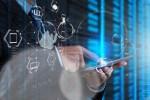 Business Process Outsourcing, Minsait acquisisce il 70% di SmartPaper