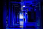 Le SD-WAN e la business continuity, Alessandro Salesi per Juniper
