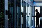Data Threat Report, Luca Calindri di Thales racconta i trend security