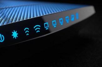 Attacchi ai router domestici