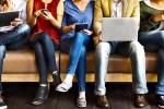 L'evoluzione della cybersecurity: con ToothPic lo smartphone diventa la chiave
