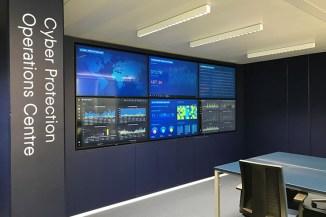 Centro operativo per la sicurezza