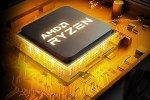 Connettività e performance con il chipset mainstream AMD A520