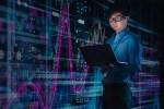 User experience e sicurezza online nella Silverline Shape Defense di F5