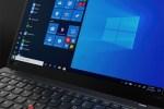 Smart device, le tecnologie di nuova generazione da Lenovo