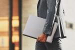 L'ufficio a portata di mano, arrivano i nuovi notebook LG gram