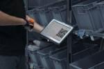 Migliori soluzioni per supply chain, la partnership tra Panasonic e ProGlove