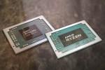 AMD Athlon e Ryzen per Chromebook, crescita inarrestabile