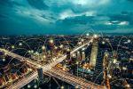 Rinnovo infrastruttura di cloud ibrido, partnership Aruba Enterprise e Sisal