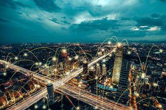 Rinnovo infrastruttura cloud ibrido