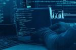 Macro malware colpiscono l'Italia, i dati di giugno di Trend Micro