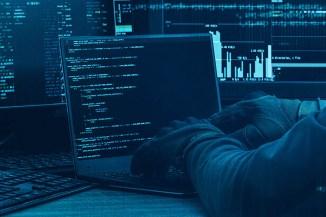 Sophos malware Agent Tesla