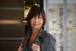 Raffaella Zilli nuovo Channel Sales Manager CyberArk