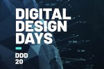 Designer digitale, formazione e opportunità a DDD 2020