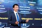 Huawei Better World Summit, reti e operatori stanno cambiando