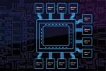 GDDR6X per GeForce RTX, la collaborazione Micron e NVIDIA