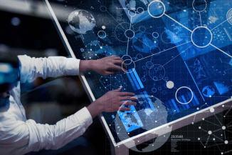 Il cloud protegge i dati