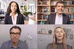 Ampliamento soluzioni digital workplace, accordo tra BT e Zoom