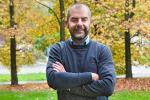 La rinascita di Asustor, intervista a Massimiliano Guerini