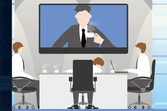 Rendere efficaci i meeting da remoto