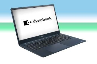 Dynabook Satellite Pro C40-H