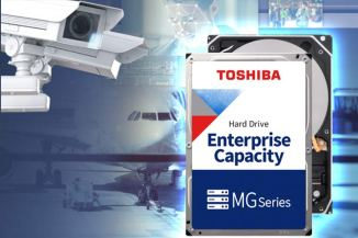 Toshiba MG Enterprise