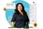 La crescita nella nuova normalità, Salesforce rafforza Work.com