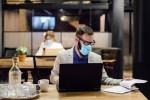 """Impatto dell'epidemia sul lavoro, ServiceNow presenta """"The Work Survey"""""""