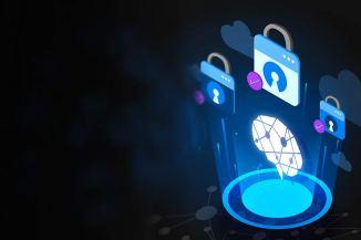 Sicurezza delle applicazioni cloud