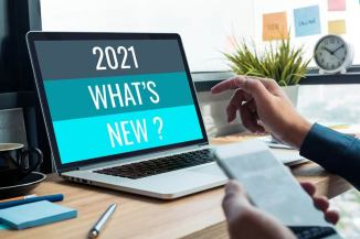 I trend 2021 del digital marketing