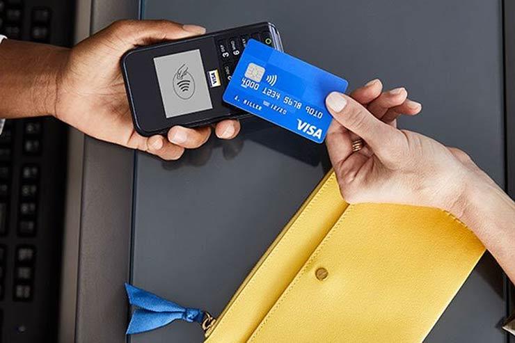 Visa digitalizzazione PMI